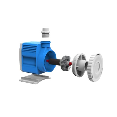 Bubble Magus DSP1000 DC Skimmer Pump by Bubble Magus]