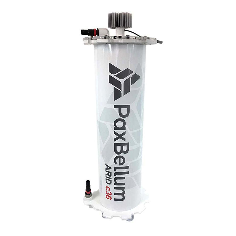 Pax Bellum ARID C36 Macro-algae Reactor by PaxBellum]