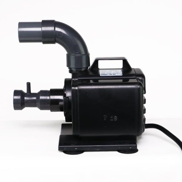 Sedra KSP 5000 Needle Wheel Water Pump by Sedra]