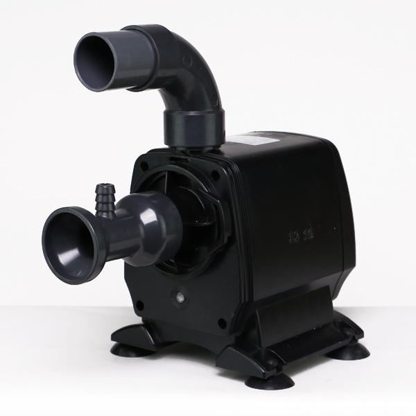 Sedra KSP 9000 Needle Wheel Water Pump by Sedra]