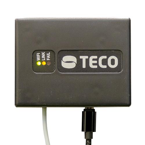 TECOnnect WIFI Module