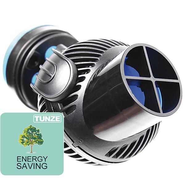 Tunze Turbelle Nano Stream 6025 High Flow Water Pump by Tunze]
