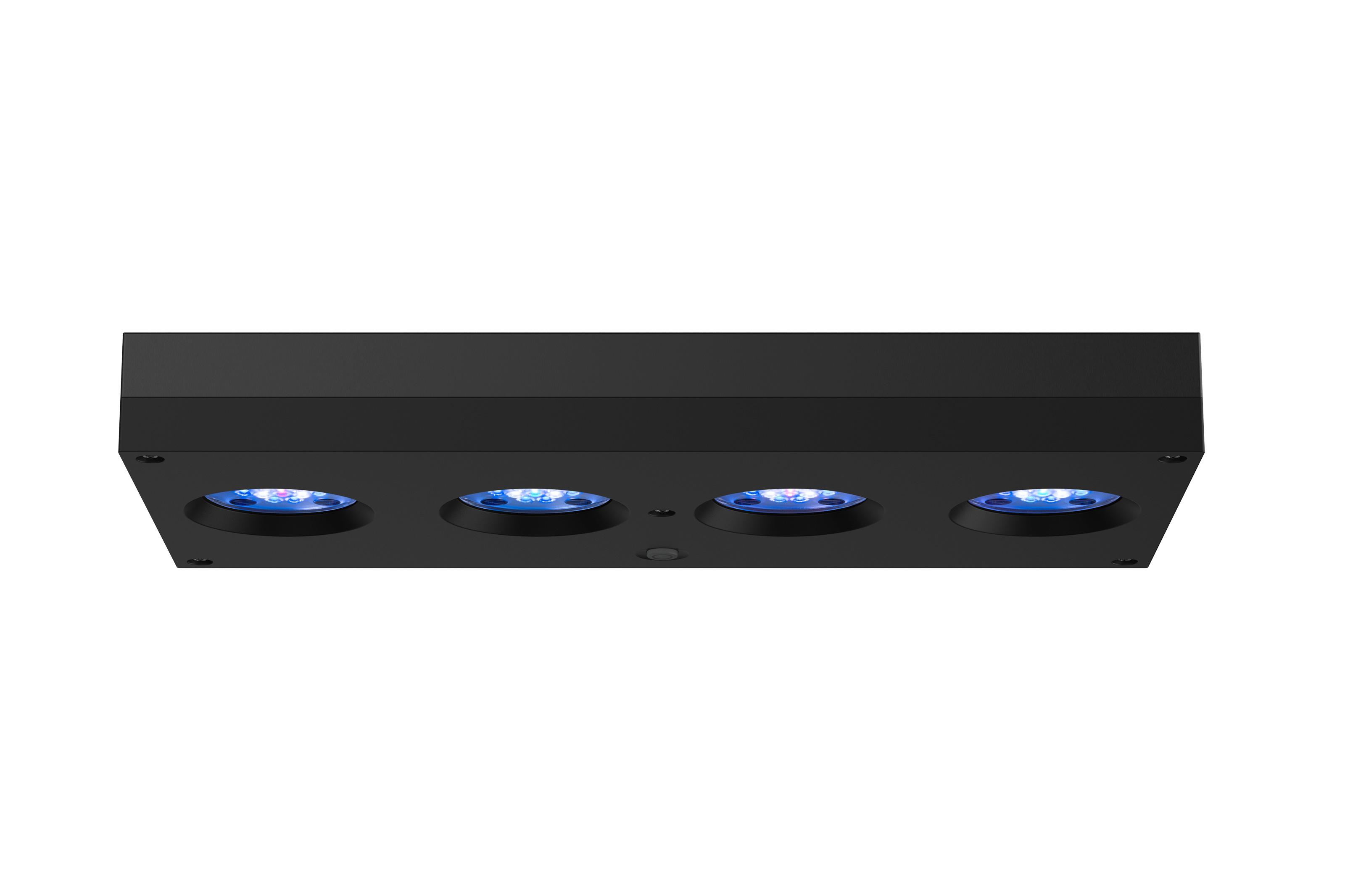 AI Hydra 64HD LED - Black - AquaIllumination by Aqua Illuminations]
