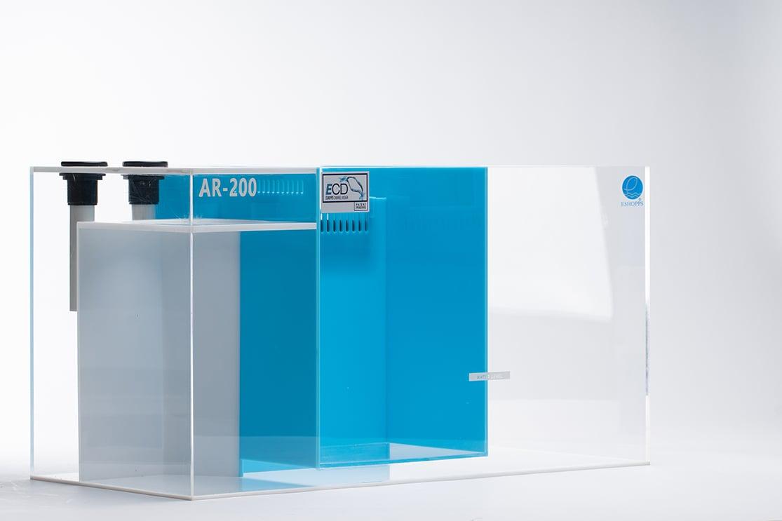 Eshopps Aqua Fuge AR-200 by Eshopps Inc.]