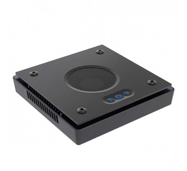 Ecotech Radion XR15 G5 PRO LED Light Fixture by EcoTech Marine]