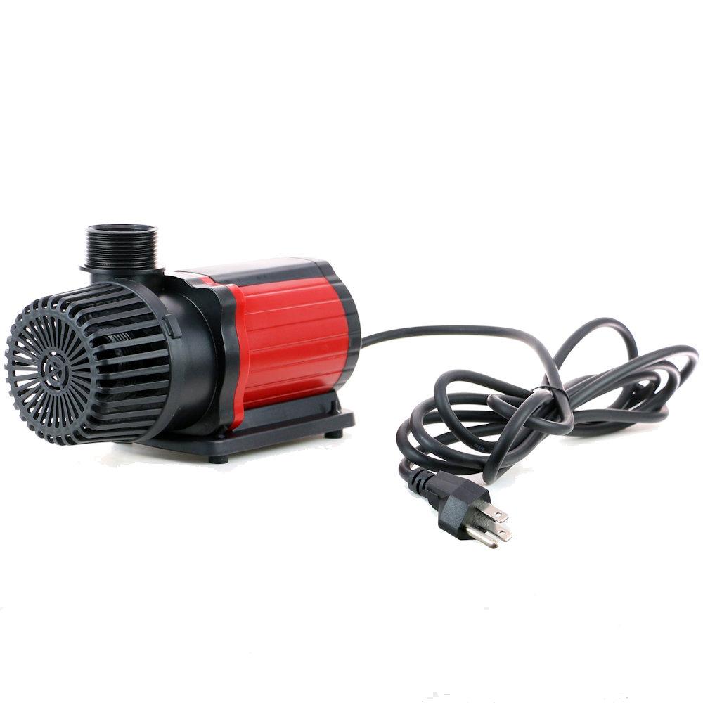 Reeflo 5000 Submersible Pump, 1321 gph. by Reeflo]