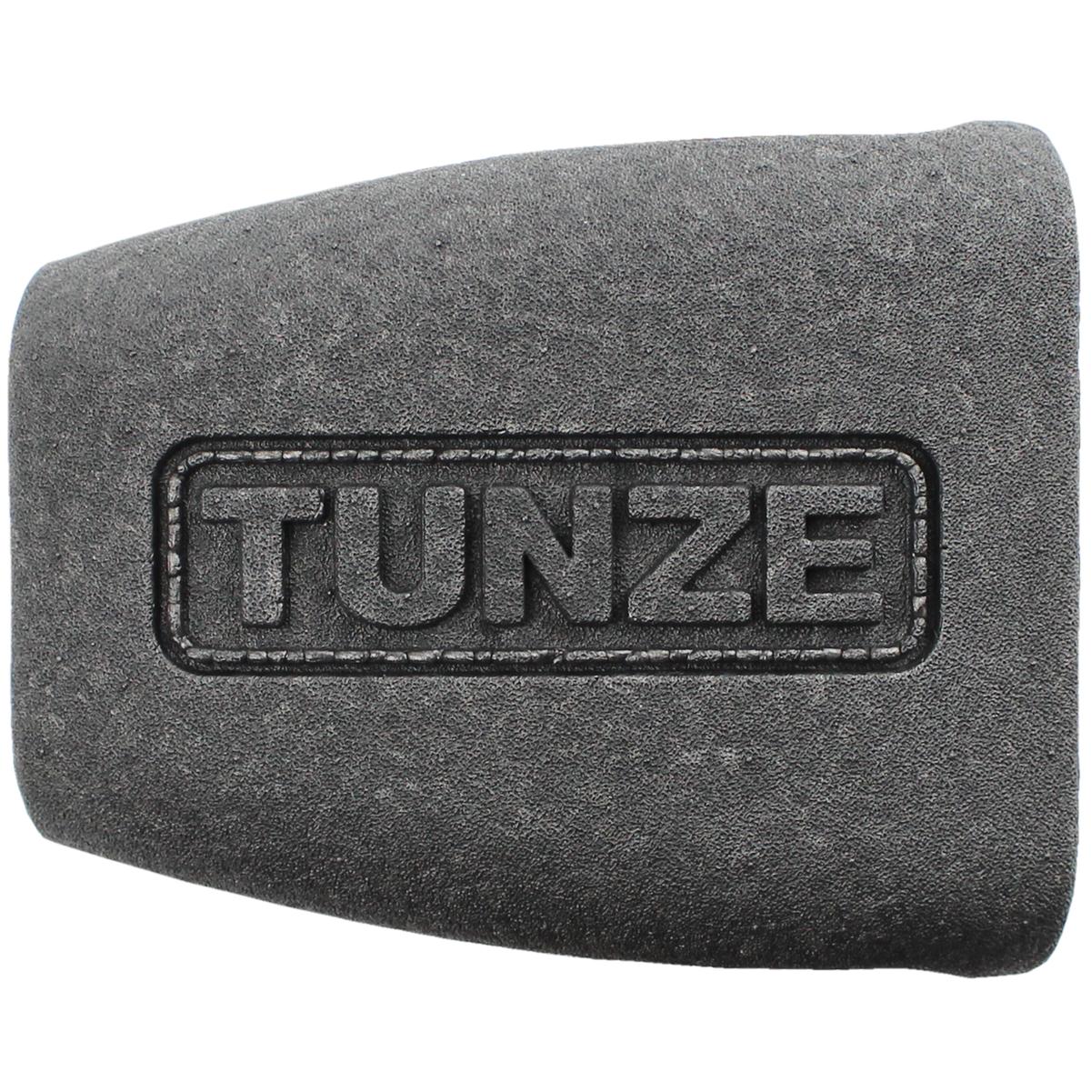 Tunze Care Booster by Tunze]