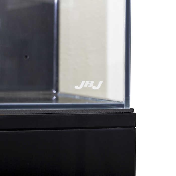 JBJ 20 gal. Nano Rimless AIO by JBJ]