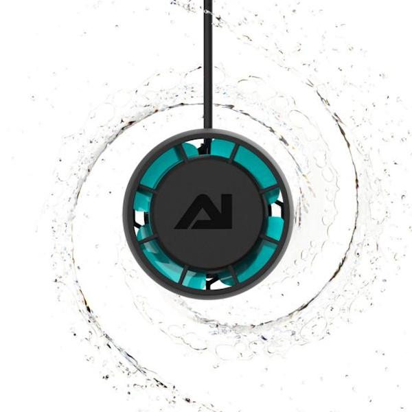AquaIllumination Nero 3 Powerhead by Aqua Illuminations]