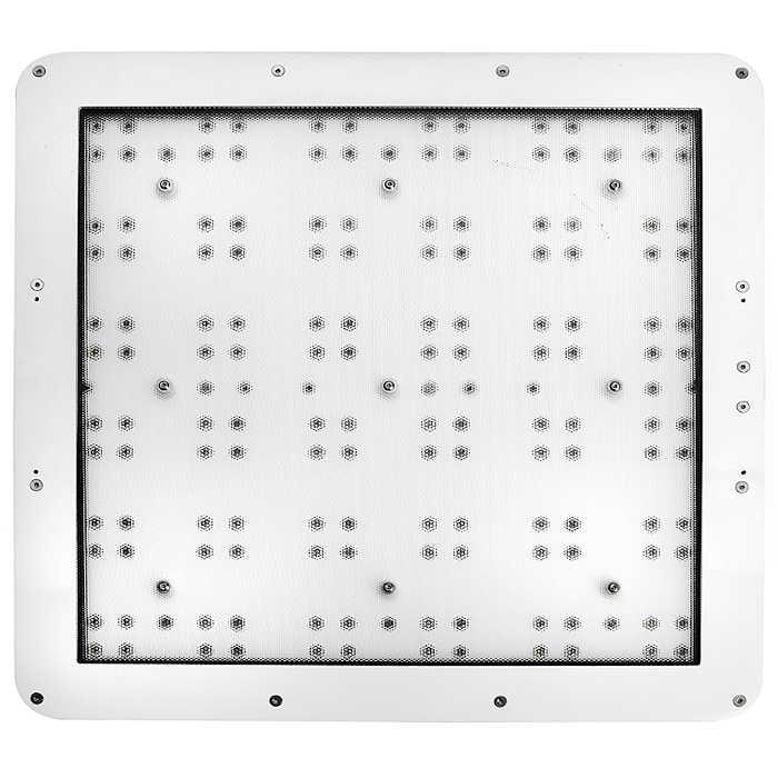 ATI Straton LED Reef Light by ATI]