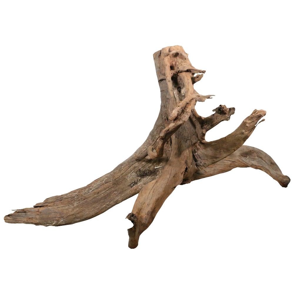 Malaysian Driftwood, Super WYSIWYG 28