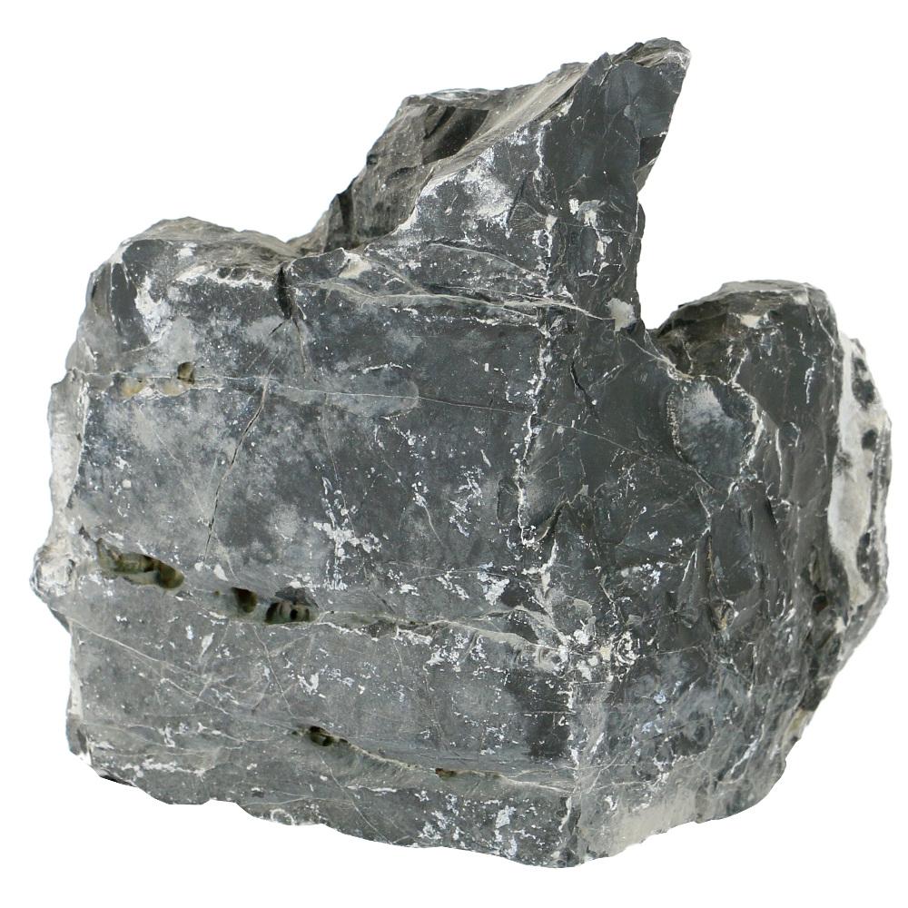 Cloud Stone 20 lb box by AquaCave]