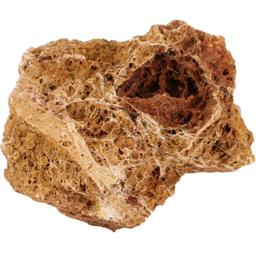 Maple Stone 20 lb box by AquaCave]