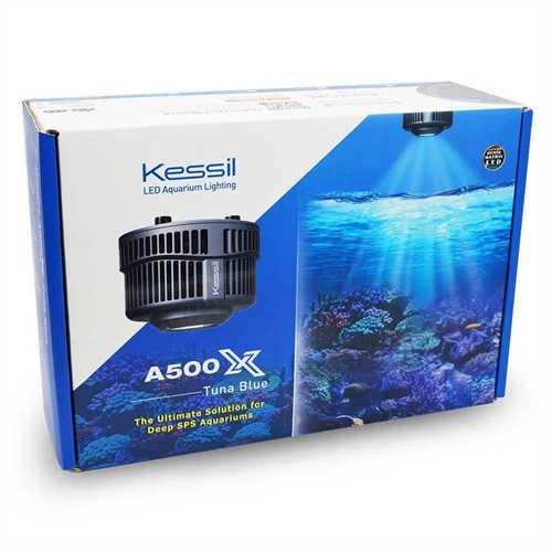 Kessil A500X LED Light Fixture by Kessil]