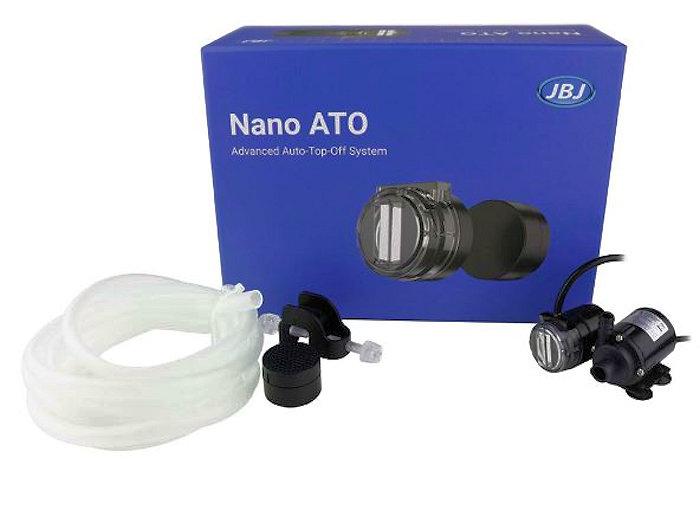 JBJ NANO Auto Top-off water level controller by JBJ]