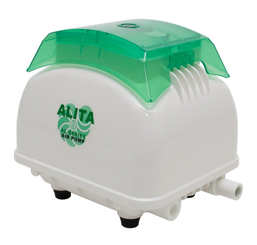 Alita AL60 Linear Air Pump by Alita]