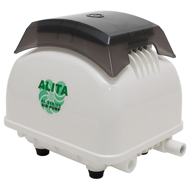 Alita AL80 Linear Air Pump by Alita]