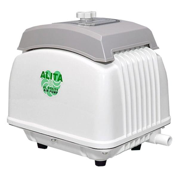 Alita AL120 Linear Air Pump by Alita]