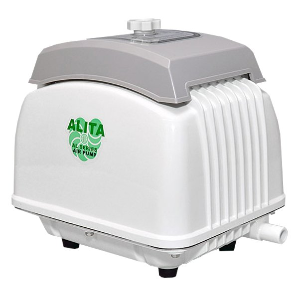 Alita AL200 Linear Air Pump by Alita]