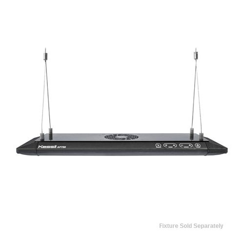 Hanging Kit for Kessil AP700 LED Aquarium Light by Kessil]