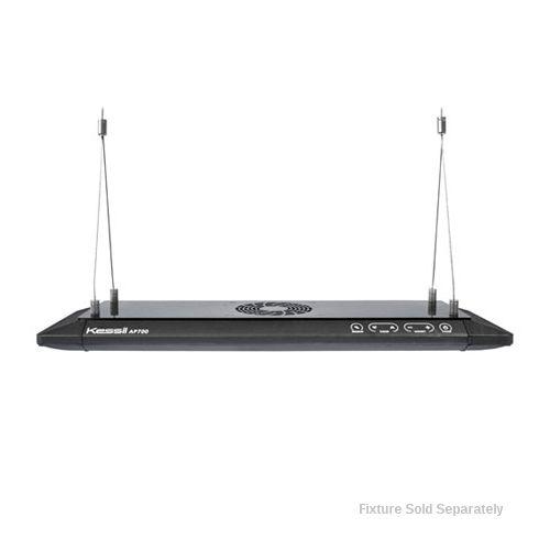 Hanging Kit for Kessil AP700 LED Aquarium Light
