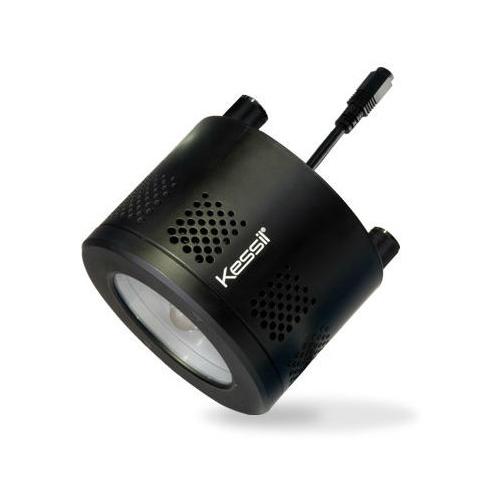 Kessil A360w-E Tuna Sun Wide Lens LED