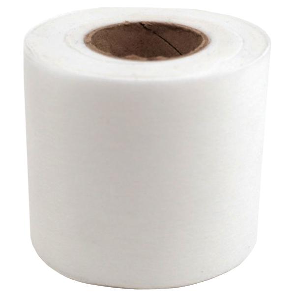 Klir 4 Inch 50 Micron Fleece Roll