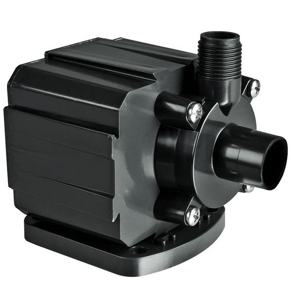 Mag Drive 7 Water Pump