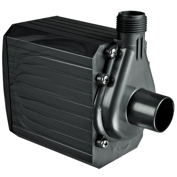 Mag Drive 9.5 Water Pump