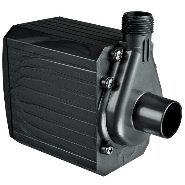 Mag Drive 12 Water Pump