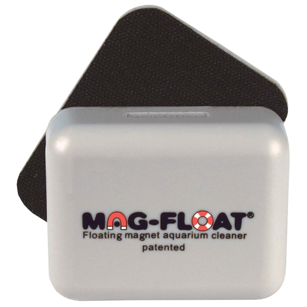 Mag-Float 350 Floating Magnet For Glass Aquariums Only