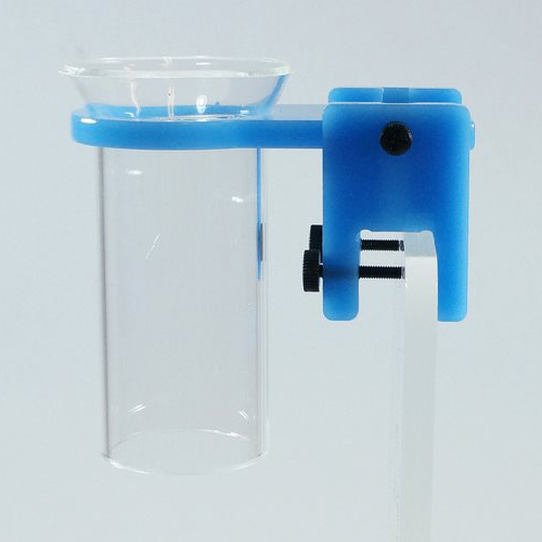 Manual Feeder Station by AquaCave]