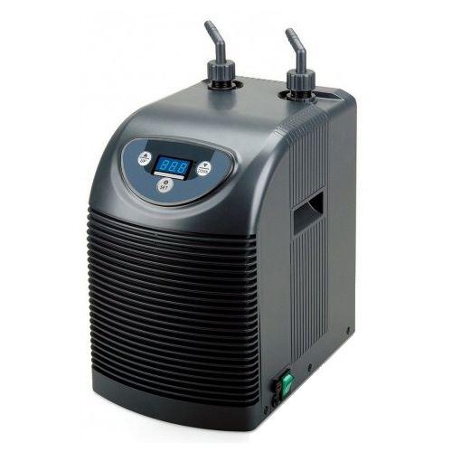 Aqua Euro USA Max Chill 1/13 HP Titanium Water Chiller