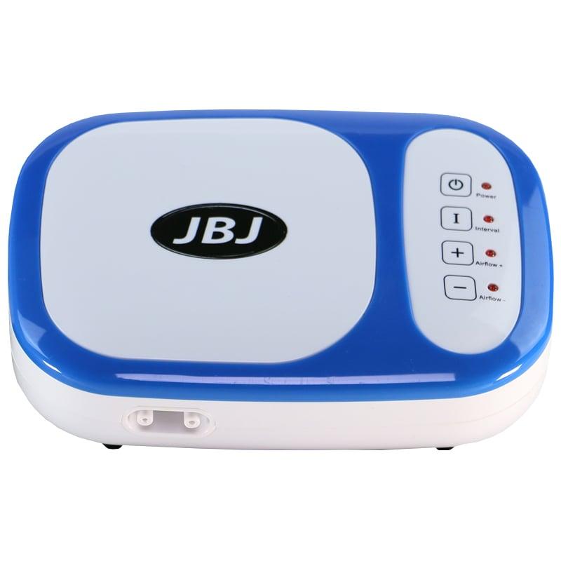JbJ Maxim Air pump with battery back up by JBJ]