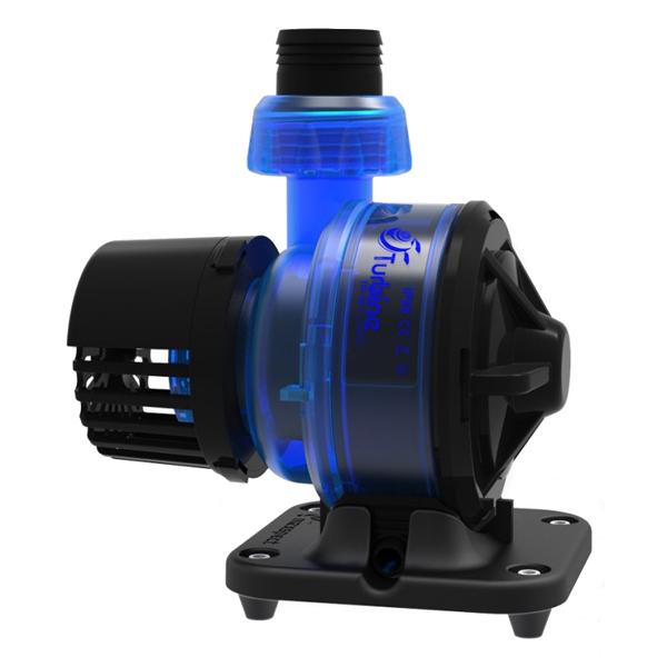 Maxspect Gyre Turbine Duo 9K Water Pump