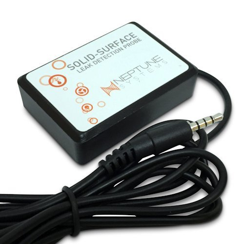 Neptune Systems LD2 Leak Detection Probe for solid surfaces by Neptune Systems]