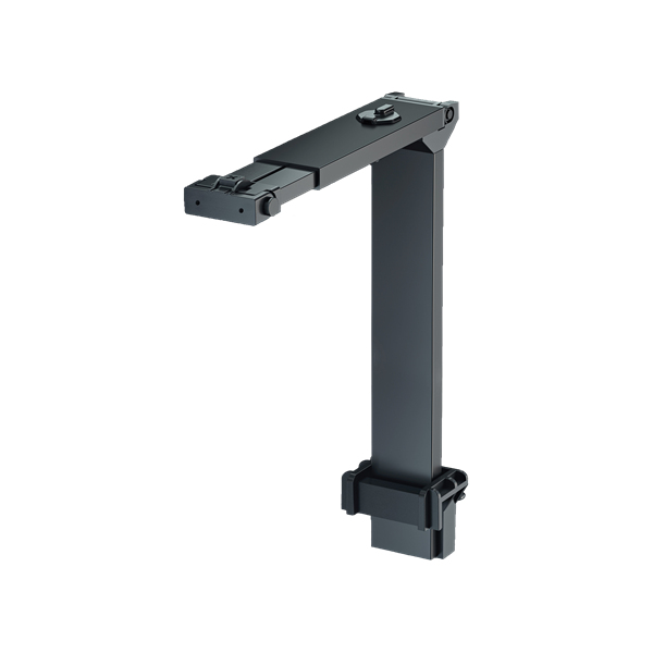 Red Sea ReefLED 160S Universal Mounting Arm by Red Sea]