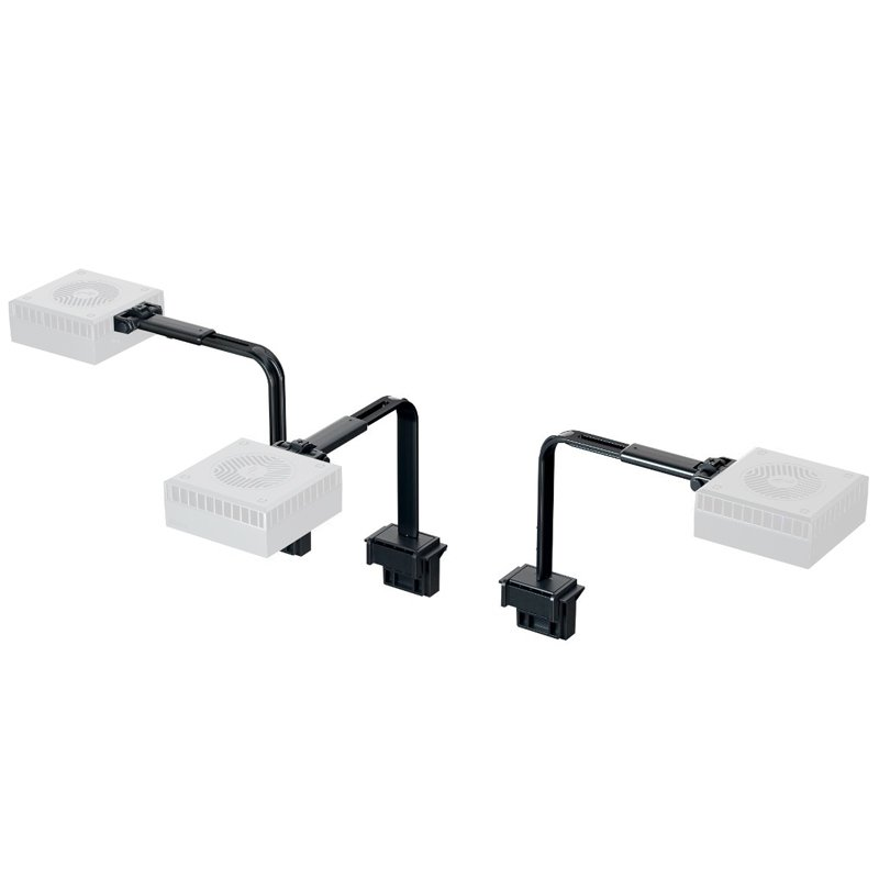 Red Sea ReefLED 50 Universal Mounting Arm by Red Sea]