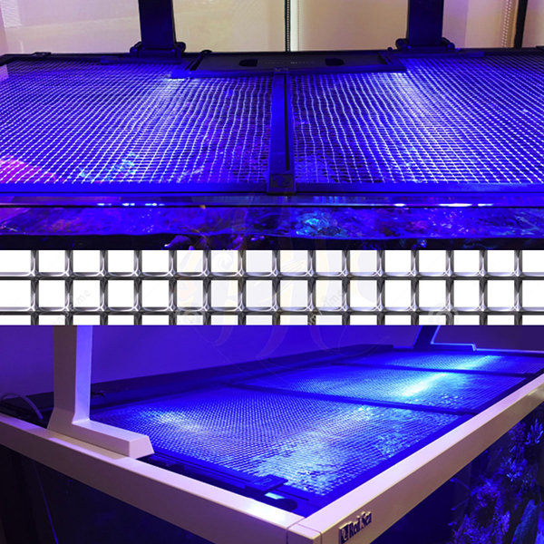 Red Sea Tank Net Screen 36