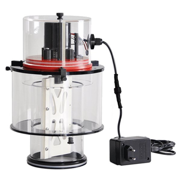 Reef Octopus CL-170 Automatic Skimmer Neck Cleaner by Reef Octopus]