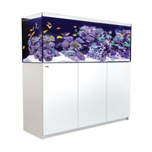 Red Sea Reefer 625 XXL, 165 Gal. Aquarium Kit, White by Red Sea]