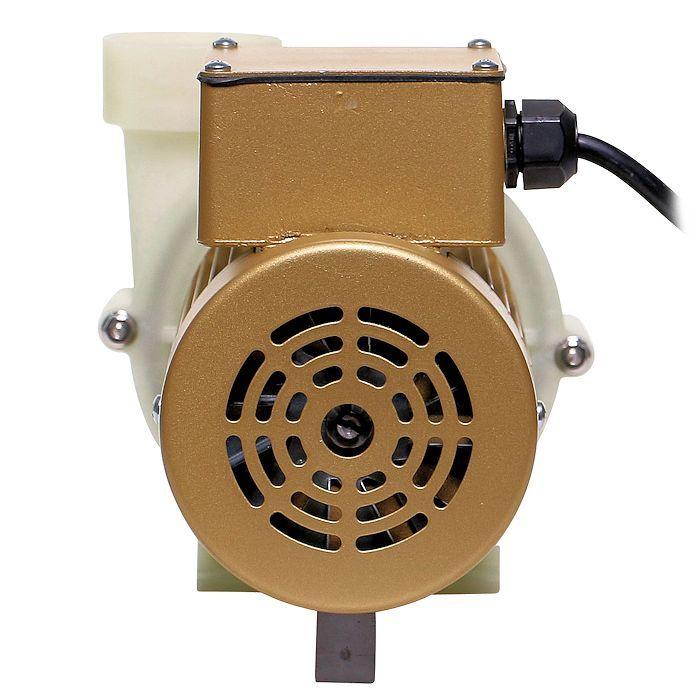 Reeflo Dart / Snapper Gold Water Pump - 2600/4200 gph by Reeflo]