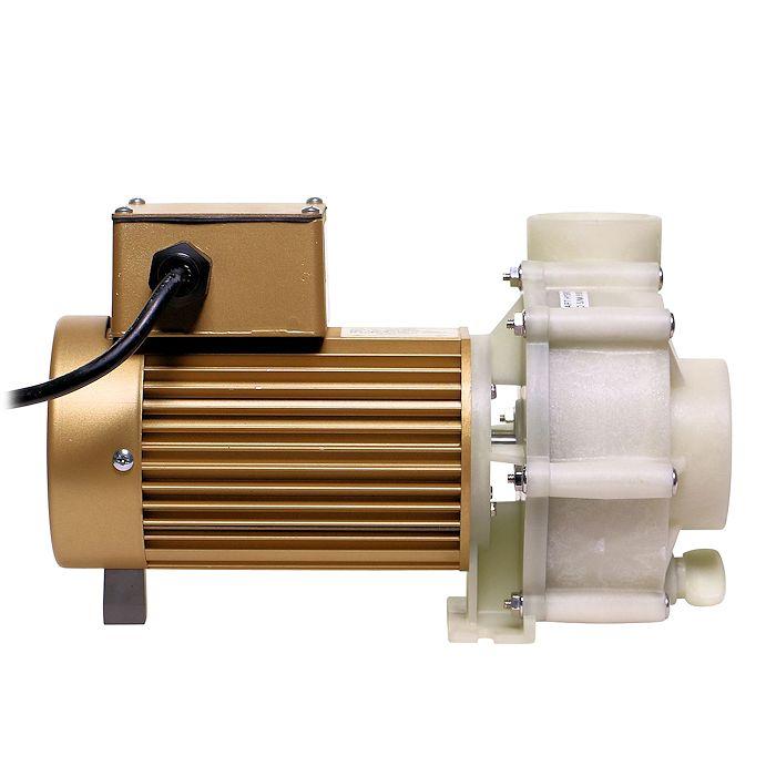 Reeflo Dart / Snapper Gold Water Pump - 2600/4200 gph