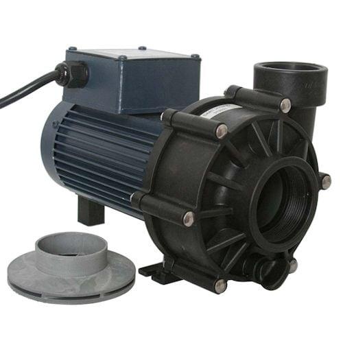 Reeflo Dart / Snapper Water Pump - 2400/3700 gph by Reeflo]