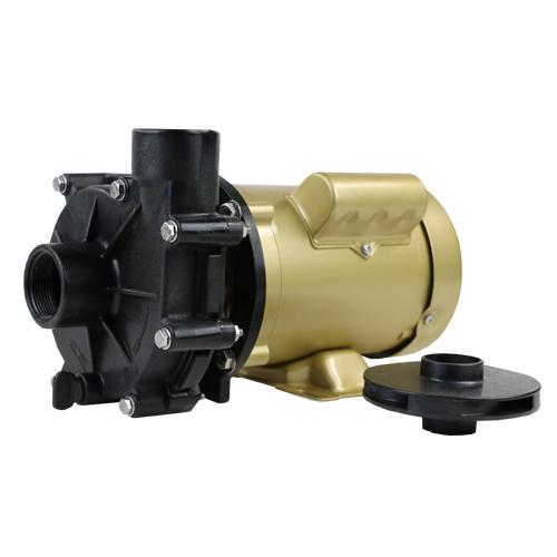 Reeflo Hammerhead / Barracuda Gold Water Pump - 4600/6000 gph by Reeflo]