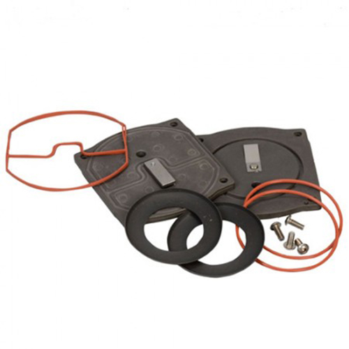 Repair Kit for Sweetwater Rocking Piston Air Compressor AQ201C, AQ202C, AQ401C, AQ402C by Sweetwater]