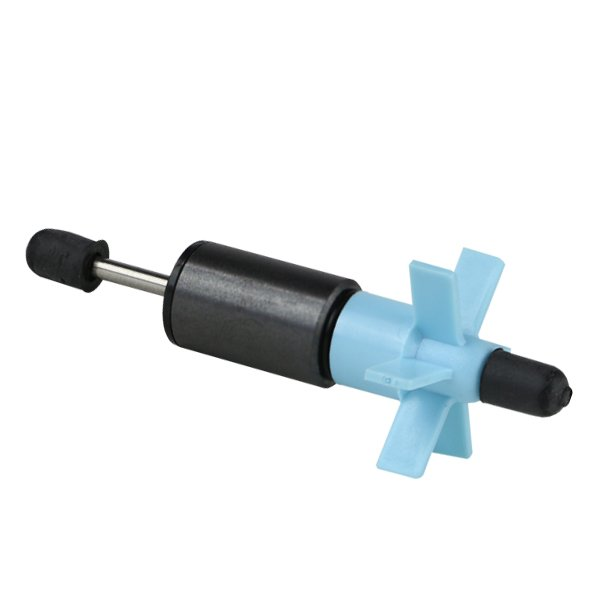 Replacement Impeller for Sicce Syncra 0.5