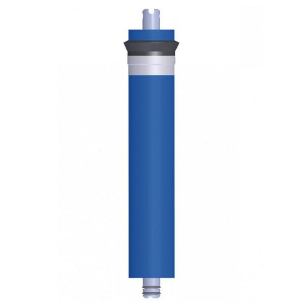75 GPD Reverse Osmosis Membrane CSM RE1812