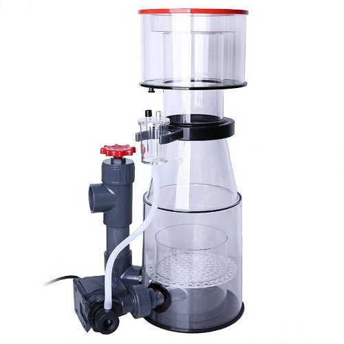 Reef Octopus Classic 200int Protein Skimmer by Reef Octopus]