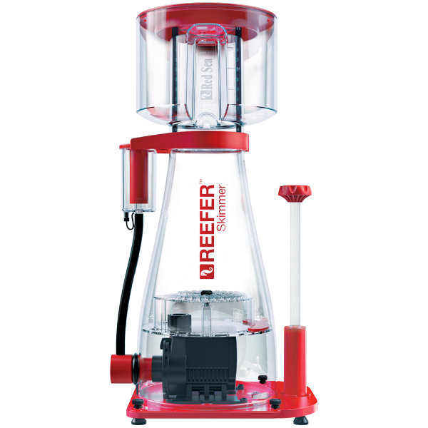 Red Sea RSK 900 Protein Skimmer